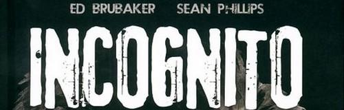 Rencontre avec Sean Phillips – Dessinateur de Incognito