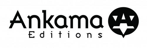 Rencontre avec Marion Amirganian – Éditrice chez Ankama
