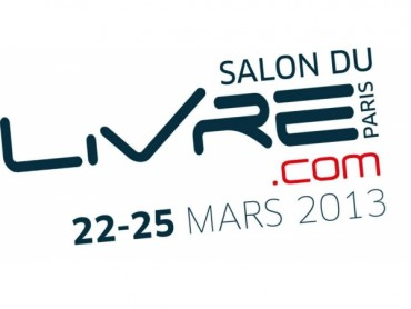 Les Paparasites au Salon du Livre 2013