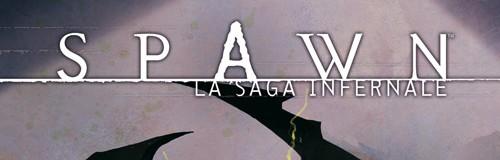 Rencontre avec Szymon Kudranski – Dessinateur de Spawn : La Saga Infernale