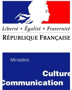 Suites de la lettre ouverte des auteurs : un début de réponse du Ministère de la Culture