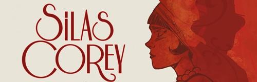 Rencontre avec Fabien Nury et Pierre Alary – Auteurs de Silas Corey