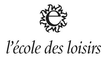 L&rsquo;cole des Loisirs lancera en septembre son label BD &laquo;&nbsp;Rue de Svres&nbsp;&raquo;