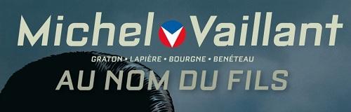Rencontre avec Marc Bourgne – Dessinateur de Michel Vaillant