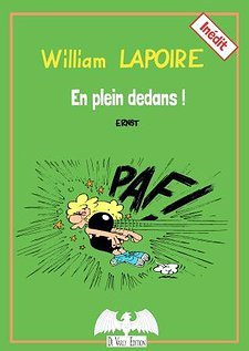 William Lapoire (Ernst) – De Varly Edition – 15€