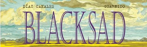 Rencontre avec Juan Dìaz Canales et Juanjo Guarnido – Auteurs de Blacksad