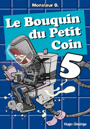 LE-BOUQUIN-DU-PETIT-COIN-5_book_full