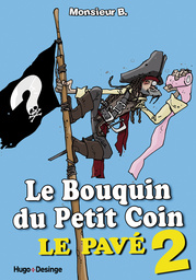 Le-bouquin-du-petit-coin-Le-pave-2_book_full