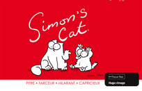 Un-Simon-s-cat-par-jour-2014_book_full