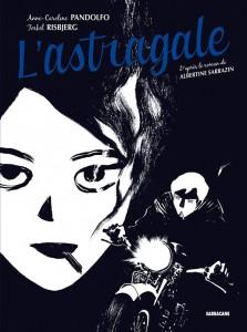 BD-LAstragale