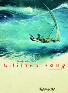 kililana-song-bd-volume-2-simple-49205