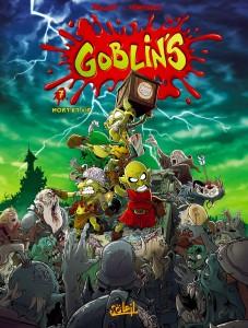 Goblins_Couv_Tome7_couleur_maquettée_apercu web(finito ok B)