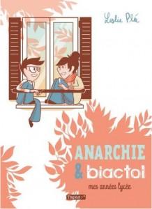 anarchieetbiactol