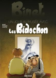 bidochon_musee