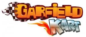 Garfield Kart – Le jeu vidéo