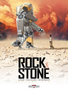 rocketstone1