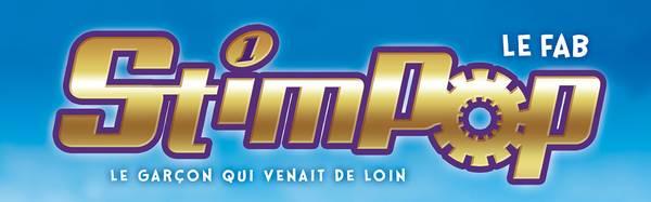 STIMPOP 01