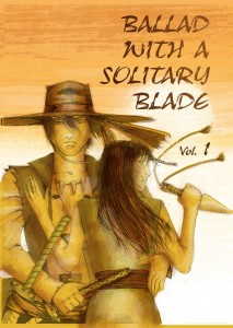 4f344d5b8a-Ballad with a Solitary Blade Vol 1