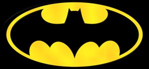 Batman fête ses 75 ans