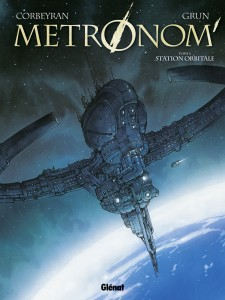 METRONOM T02[BD].indd.pdf