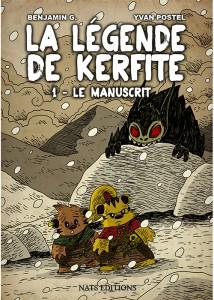 568f8d4b3c-Kerfite