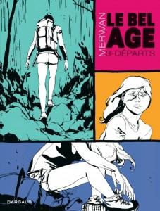 bel age t3