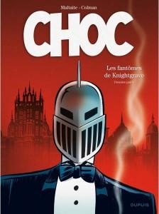 choc 1