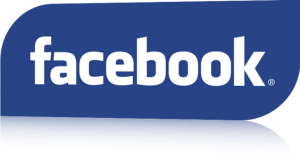 Bulle d'Encre sur Facebook