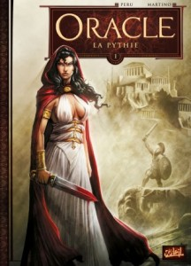 oracle-tome1-La-pythie