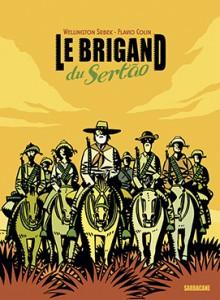Couv-brigand-sertao