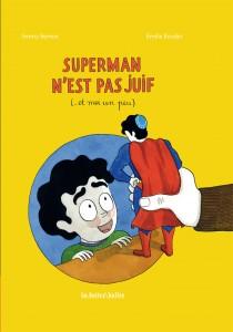 CV_superman.indd