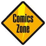 Rencontre avec Kader C. – propriétaire de la librairie Comics Zone à Lyon et organisateur du Comic' Gone