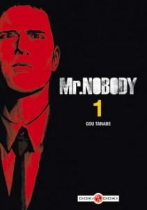 MrNobodyvol1