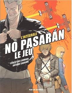 No-pasaran-le-jeu-couverture-BD