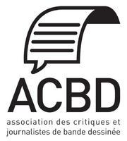 Rencontre avec Jérôme Briot, membre de l'ACBD