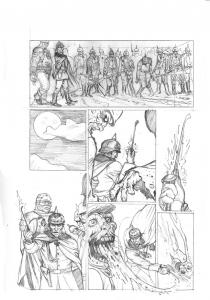 scène 5 page 3