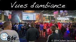 Ambiance-JE2014-v2