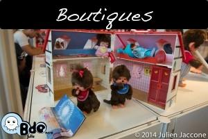 boutique-JE2014-v2
