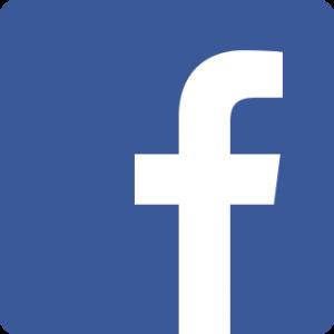 Bulle d'Encre Facebook
