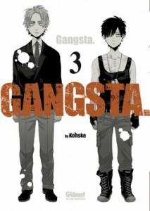 gangsta3