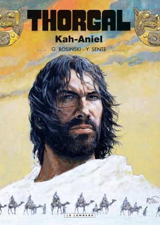 thorgal-tome-34-kah-aniel