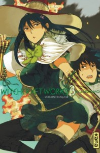 witchcraft-works-tome-3