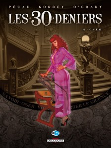 30 deniers 2