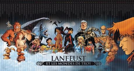 Lanfeust