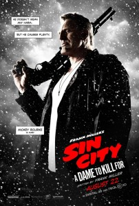 Sin-City-A-Dame-To-Kill-For-Character-Poster-Mickey-Rourke-is-Marv