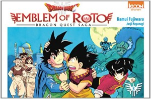 dragon-quest-emblem-of-roto-tome-3-16945