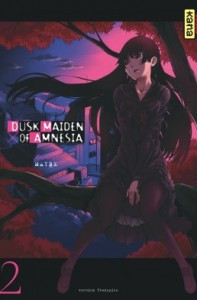 dusk-maiden-of-amnesia-tome-2