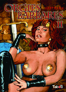 orgies-barbares-tome-2-