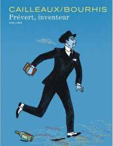prevert inventeur