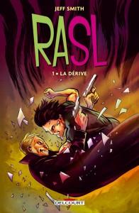 rasl 1